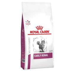 Royal Canin Cat Early Renal